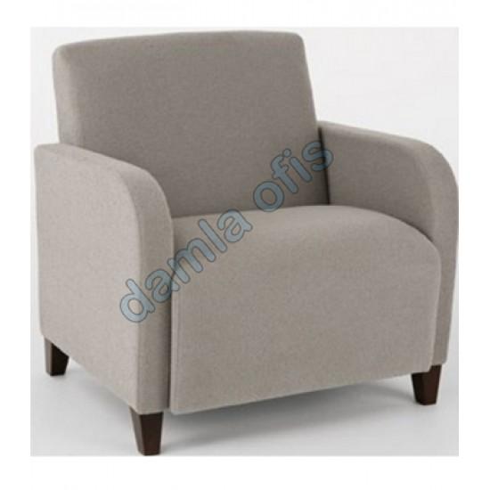 lobi-tekli-koltuk