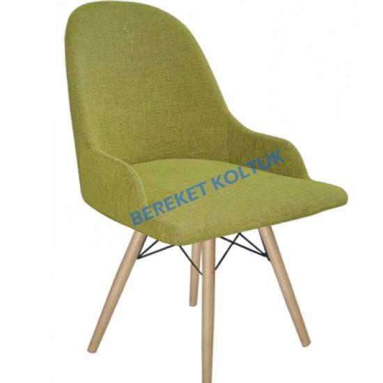 Kafeterya-sandalyeleri
