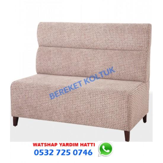 sedir-koltuk