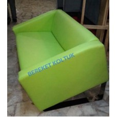 modern-lobi-koltuklari