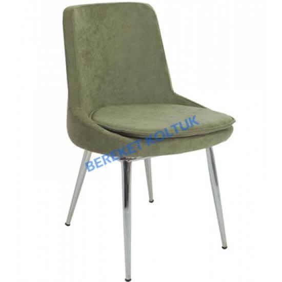 Hastane Sandalyesi