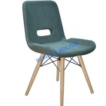 Cafe İçin Koltuk Sandalye