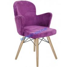 Otel Sandalyesi
