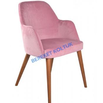 Pastane Sandalyeleri