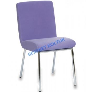 Restoran Sandalyesi