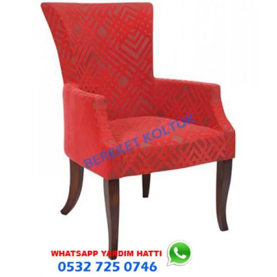 Ucuz cafe koltukları